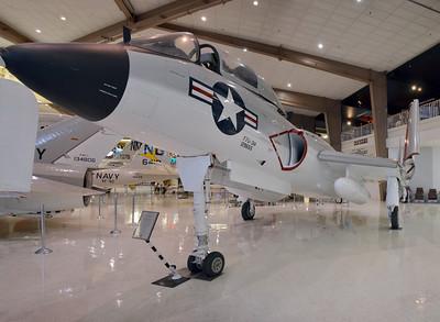 Naval Aviation Museum Pensacola FL